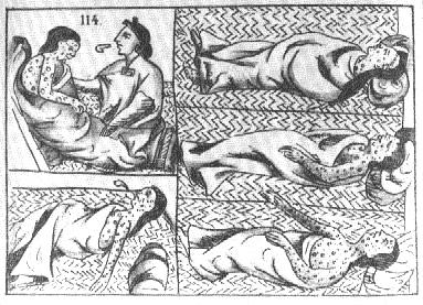 smallpox1.jpg