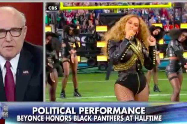 Beyonce-Fox-News-620x412.jpg