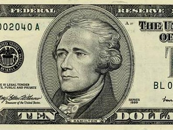 groupon-is-trolling-americans-with-this-deal-saluting-president-alexander-hamilton.jpg
