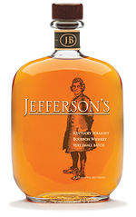 Jefferson's_Small_Batch_Bourbon