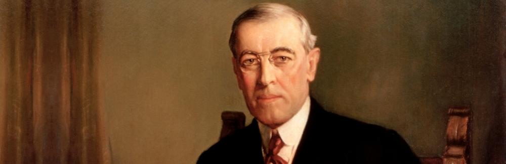 Woodrow_Wilson-H.jpeg