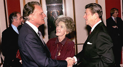 billy-graham-ronald-reagan.jpg