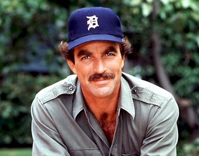 tom-selleck-magnum-pi-detroit-tigers-cap.jpg