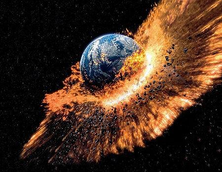 End-of-the-World-Armageddon-Mayans-2012-Header
