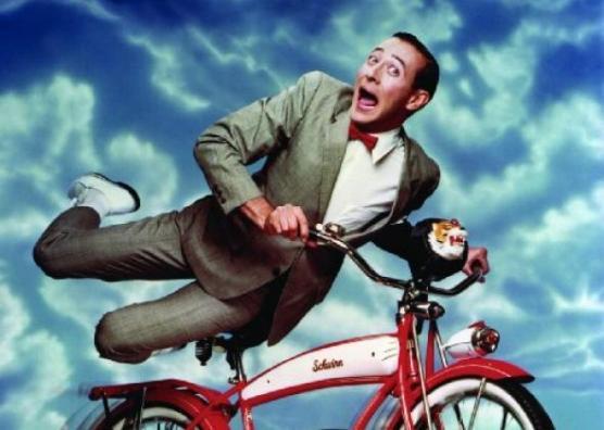 Pee-wee_Big_Adventure.jpg.CROP.promo-mediumlarge.jpg