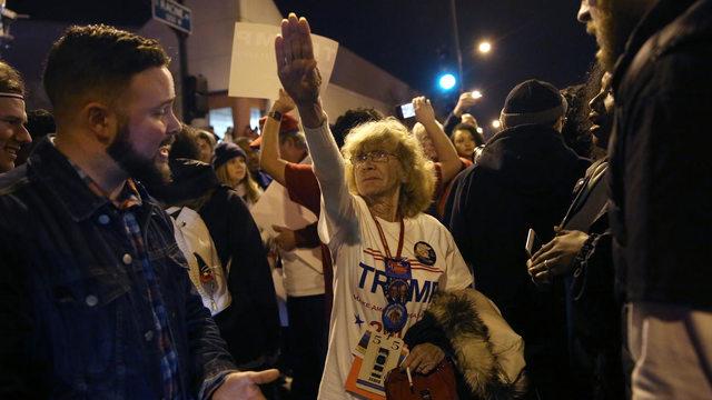 trump nazi salute.jpg
