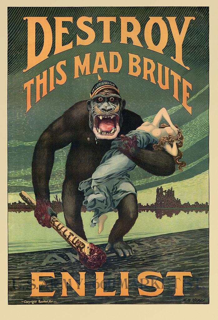 harry_r-_hopps_destroy_this_mad_brute_enlist_-_u-s-_army_03216u_edit