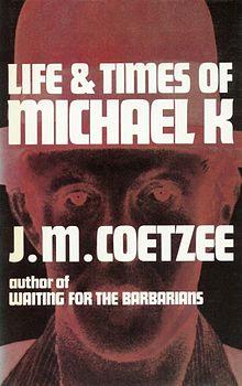 Coetzee_Life&TimesOfMichaelK(1st_edition).jpg