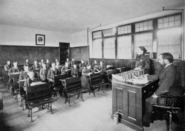 Interior_Barrington_High_School_-_A_History_of_Barrington,_Rhode_Island.jpg