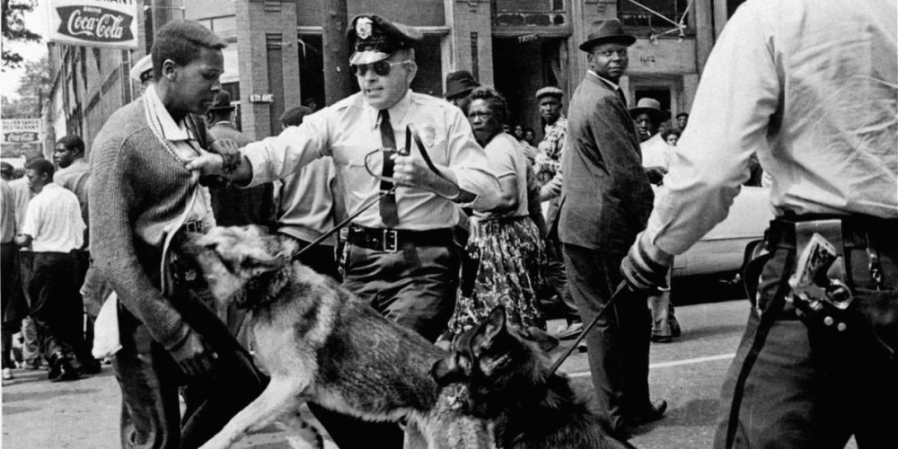 20-dramatic-photos-of-the-movement-that-came-before-the-civil-rights-act-was-signed-51-years-ago-today