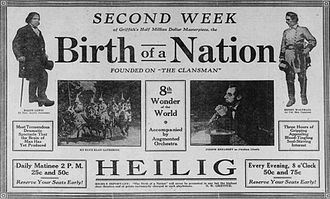 Birth-of-a-nation-klansmen-1140x688.jpg