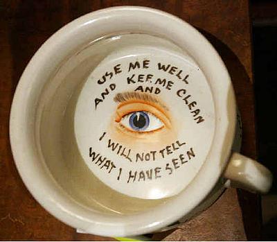 chamber-pots-eyes